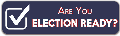 are you election ready image