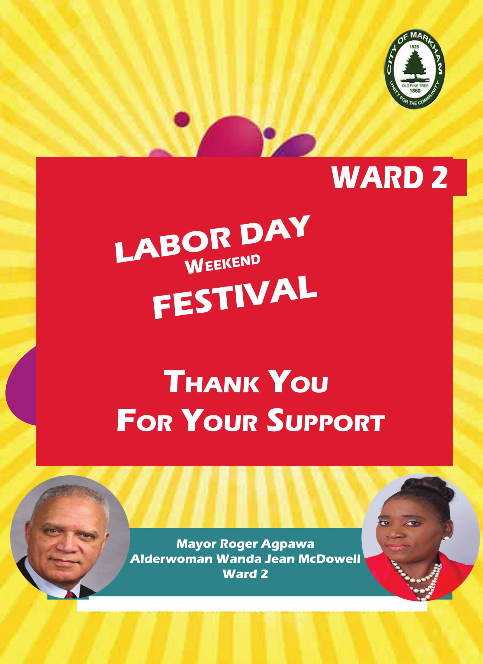 labor day flyer thank you-1