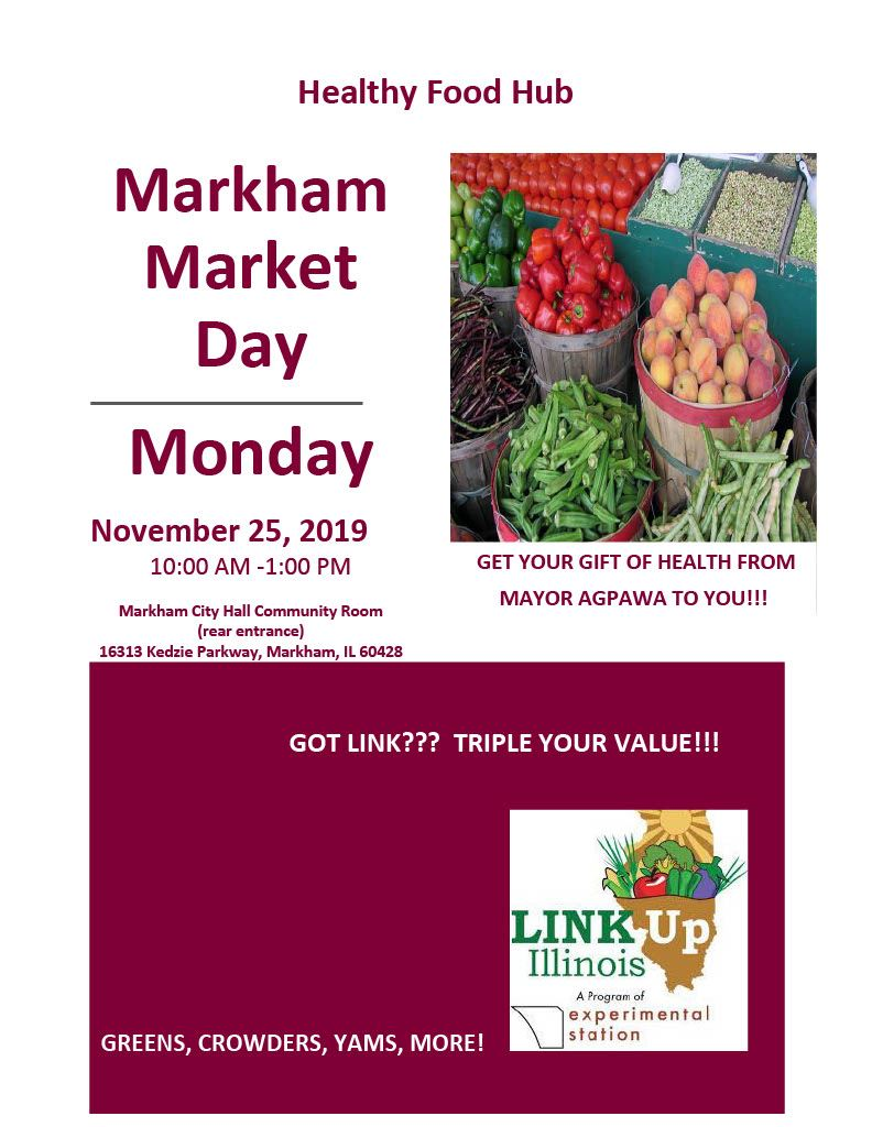 MARKHAM MARKET DAY NOV 25, 2019A1024_1