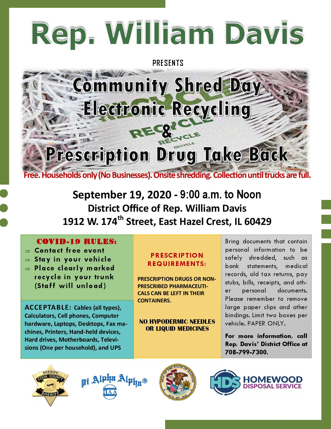 2020 Shred Day Flyer September 19-page-001